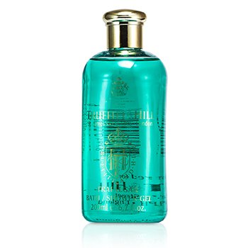Trafalgar Bath & Shower Gel  200ml/6.7oz