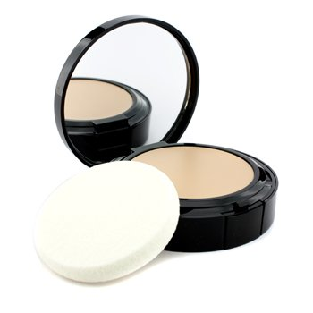Long Wear Even Finish Compact Foundation  8g/0.28oz