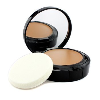 Bobbi Brown Long Wear Even Finish Compact Foundation - Alas Bedak - Honey  8g/0.28oz