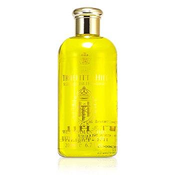 West Indian Limes Bath & Shower Gel  200ml/6.7oz