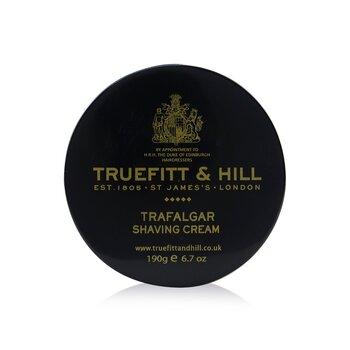 Trafalgar Shaving Cream  190g/6.7oz