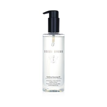 Soothing Cleansing Oil 200ml/6.7oz