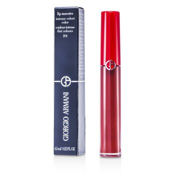 Lip Maestro Lip Gloss  6.5ml/0.22oz