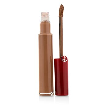 Lip Maestro Lip Gloss  3.5ml/0.22oz