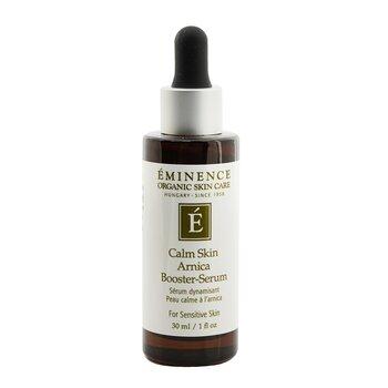 Calm Skin Arnica Booster-Serum - For Sensitive Skin  30ml/1oz