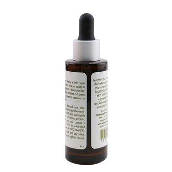 Bright Skin Licorice Root Booster-Serum  30ml/1oz