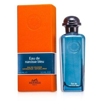 Eau De Narcisse Bleu kolonjska voda u spreju  100ml/3.3oz