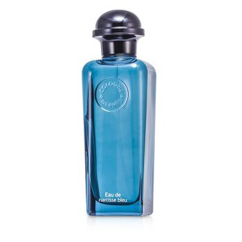 Eau De Narcisse Bleu Eau De Cologne Spray  100ml/3.3oz