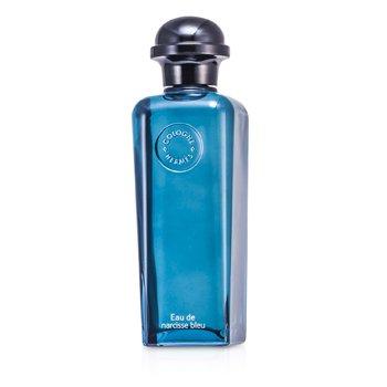 Eau De Narcisse Bleu Eau De Cologne Spray  200ml/6.7oz