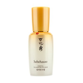 Sulwhasoo Essential Rejuvenating Eye Cream  25ml/0.8oz