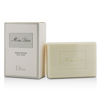 Christian Dior Miss Dior Silky Soap  150g/5.2oz