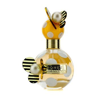 Honey Eau De Parfum Spray  50ml/1.7oz