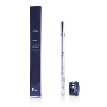 Dior Contour Transparent Lipliner  1.2g/0.04oz