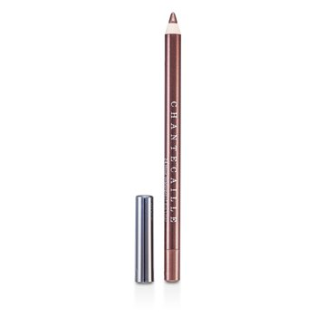 24 Hour Waterproof Eye Liner  1.2g/0.04oz