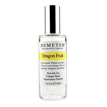 Demeter Dragon Fruit Cologne Spray  120ml/4oz