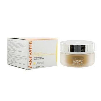 Suractif Comfort Lift Lifting Eye Cream  15ml/0.5oz