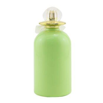 Heliotrope Eau De Parfum Spray (Do Re)  100ml/3.4oz