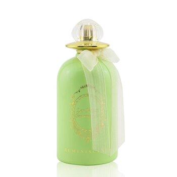 Do Re Eau De Parfum Spray (Kemasan Baru)  100ml/3.4oz