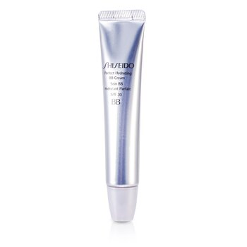 Nailżający krem upiększający z filtrem SPF30 Perfect Hydrating BB Cream SPF 30  30ml/1.1oz