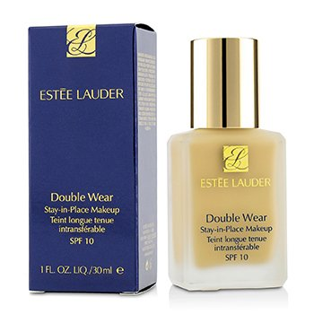 Base Double Wear Stay In Place Makeup SPF 10  30ml/1oz