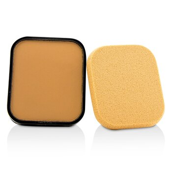 Sheer Matifying Compact Oil Free SPF21 (Refill)  9.8g/0.34oz