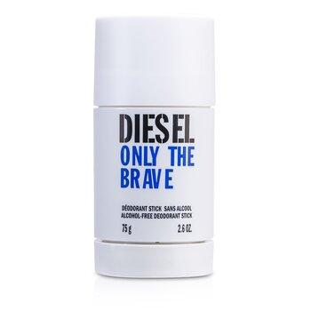 Only The Brave dezodorans u stiku bez alkohola  75g/2.6oz