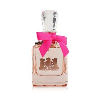 Couture La La Eau De Parfum Spray  100ml/3.4oz