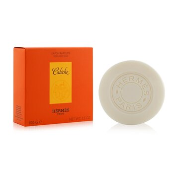 Caleche Perfumed Soap  100g/3.5oz