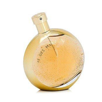L'Ambre Des Merveilles Eau De Parfum Spray  100ml/3.3oz
