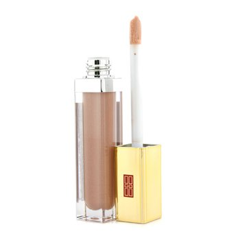 Elizabeth Arden Beautiful Color Brillo de Labios Luminoso - # 06 Cameo  6.5ml/0.22oz