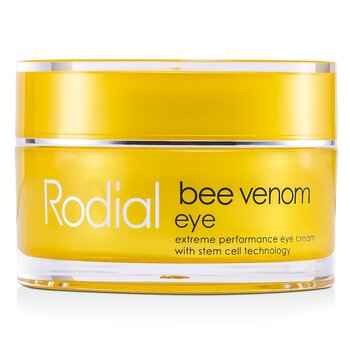 Rodial Bee Venom Krim Mata  25ml/0.8oz