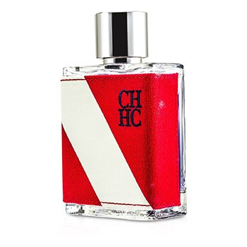 Carolina Herrera CH Sport Wangian Spray  100ml/3.4oz