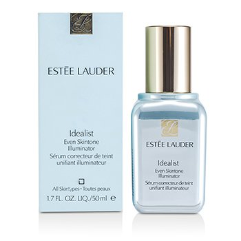 Estée Lauder Idealist Even Skintone Illuminator  50ml/1.7oz