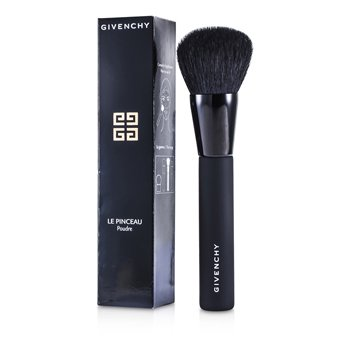 Le Pinceau Powder Brush  -