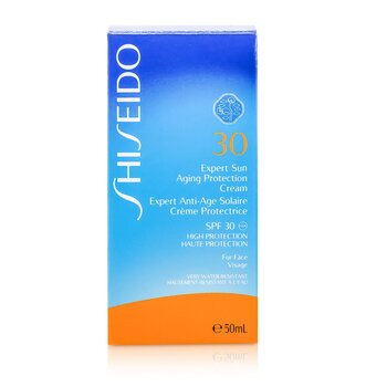 Expert Sun Aging Protection Cream SPF30  50ml/1.7oz