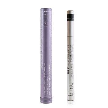 Liquid Eyeliner Pen  0.7ml/0.025oz