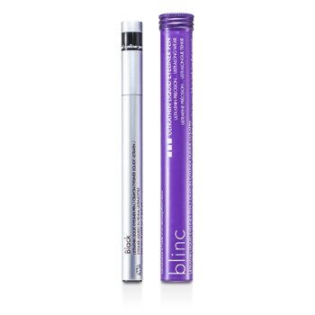 Ultrathin Liquid Eyeliner Pen  0.7ml/0.025oz