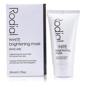 Rodial White M�scara Iluminante  50ml/1.7oz