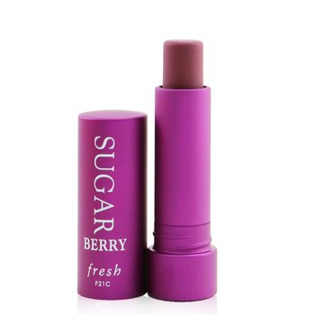 Fresh Sugar Berry ajakápoló SPF 15  4.3g/0.15oz