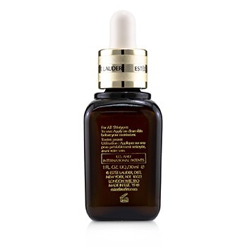 Advanced Night Repair Synchronized Recovery Complex II 30ml/1oz