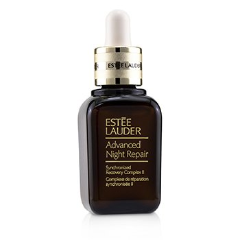 Estee Lauder Advanced Night Repair Complejo II Recuperación Sincronizada  30ml/1oz