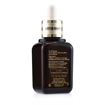 Creme Advanced Night Repair Synchronized Recovery Complex II  50ml/1.7oz