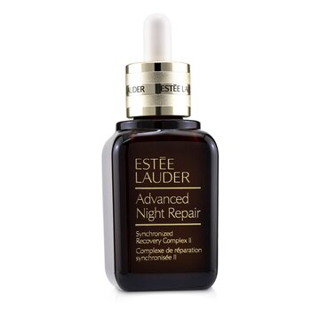 Advanced Night Repair Synchronized Recovery Complex II  50ml/1.7oz