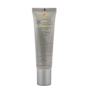 Stem Cellular CC Cream SPF 30 - # Warm Glow  50ml/1.7oz