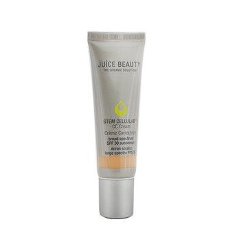 Juice Beauty Stem Cellular Repair CC Krem SPF 30 - # Varm Glød   50ml/1.7oz