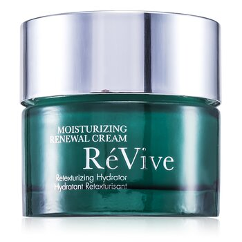 Moisturizing Renewal Cream  50ml/1.7oz