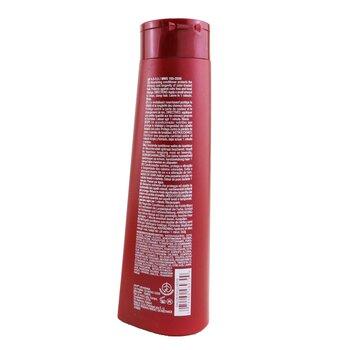 Color Endure Condicionador (Para Longa Duração de Cor) (Nova Embalagem)  300ml/10.1oz