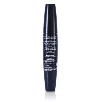 Intense Volumizing Mascara  13ml/0.43oz