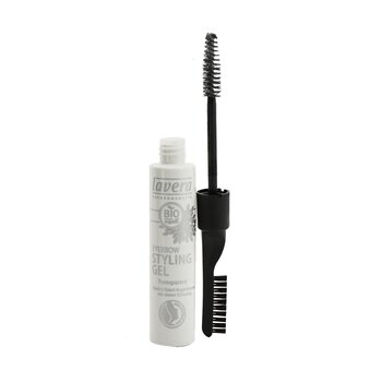 Style & Care Gel (For Brows & Lashes)  9ml/0.3oz