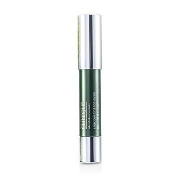 Chubby Stick Shadow Tint for Eyes  3g/0.1oz